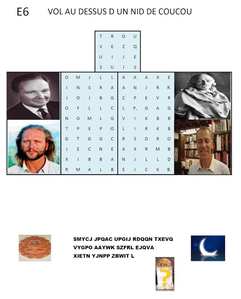 Enigme 6 - résolue E6_gra10
