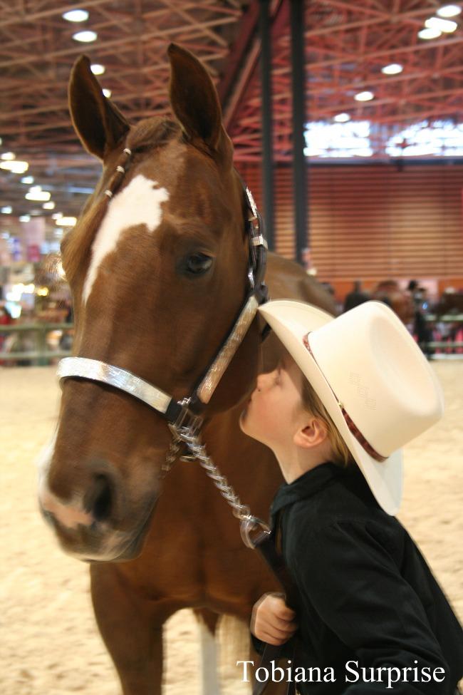 les mamans CT QUARTER HORSES - Page 2 L2211