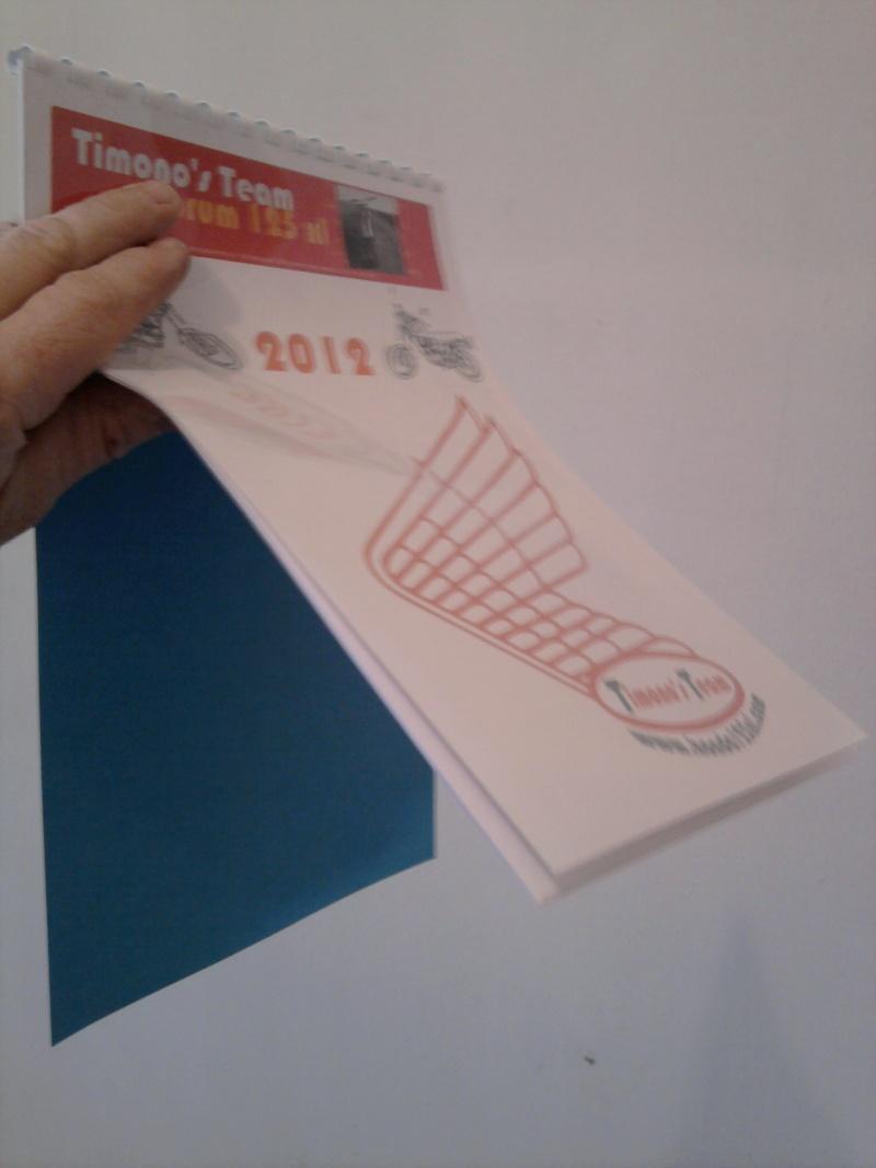 Téléchargement du calendrier TT 2012 - Page 2 Photo114
