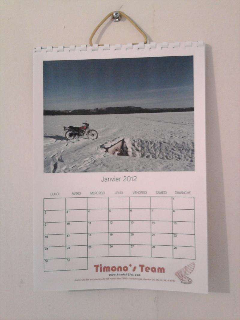 Téléchargement du calendrier TT 2012 - Page 2 Photo115