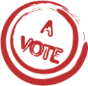 """Vote """"photo compèt"""" 7ème manche (juillet) 88265310"""