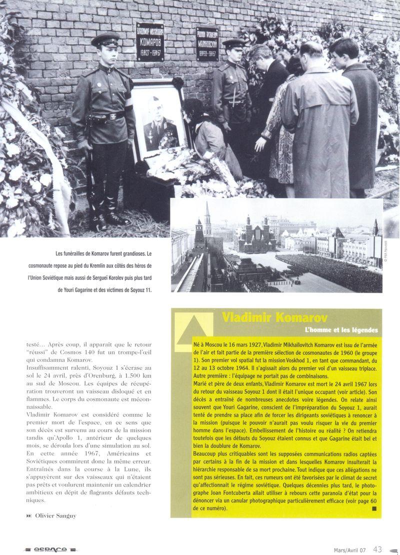 Incidents et accidents astronautiques - Page 2 07030010