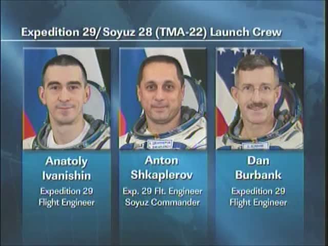 Expedition 28 1110