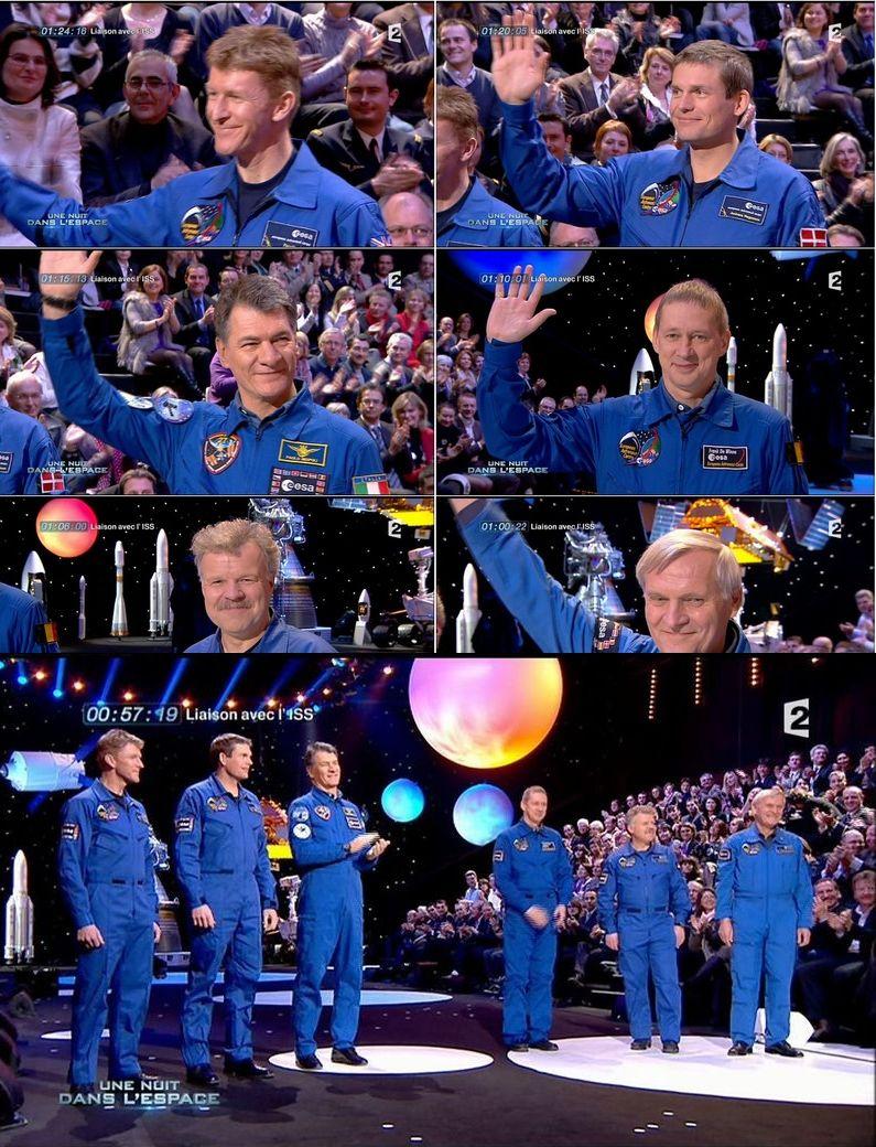 TV: Une nuit dans l'espace-FR2 - 27-03-2012 12032711