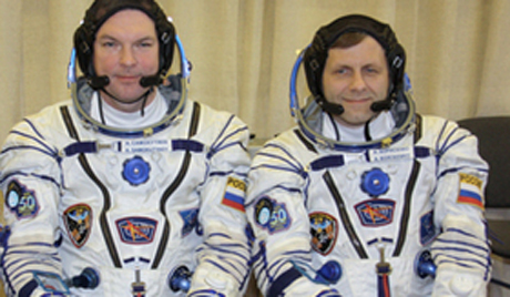 Expedition 28 4ria-810