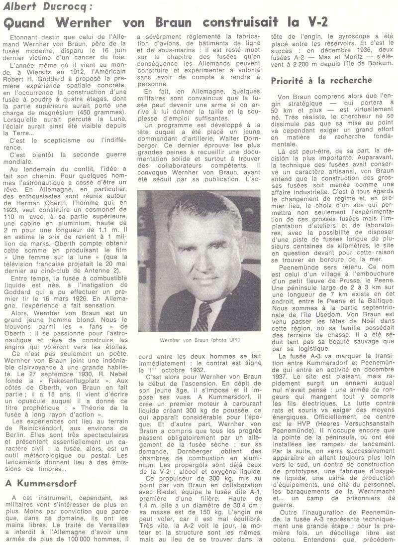 Wernher Von Braun - Page 5 77070210