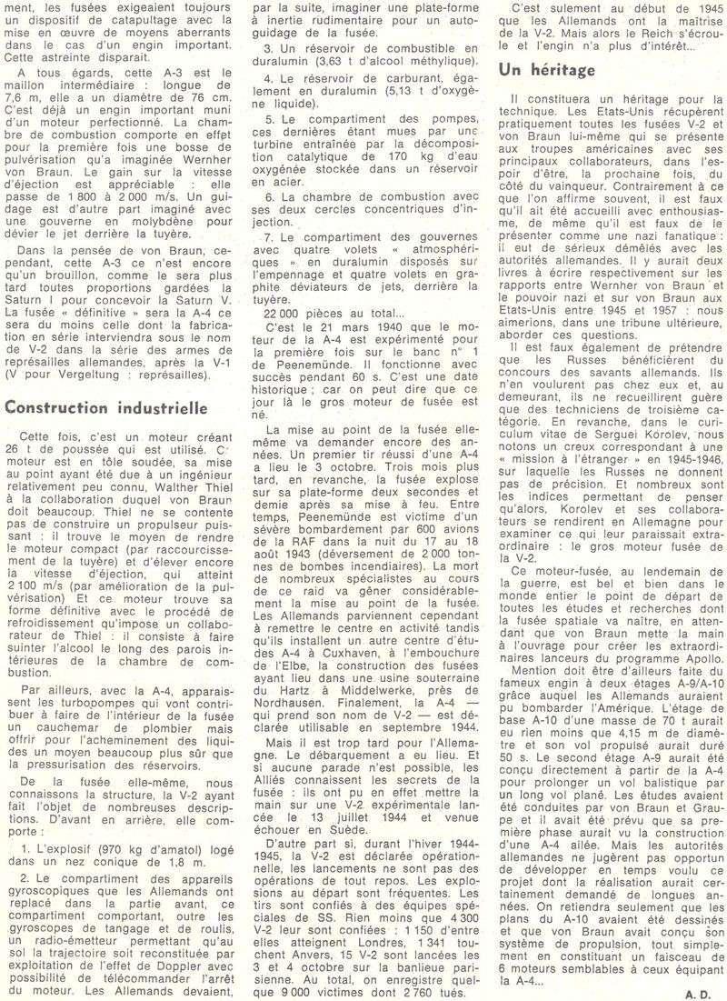 Wernher Von Braun - Page 5 77070211