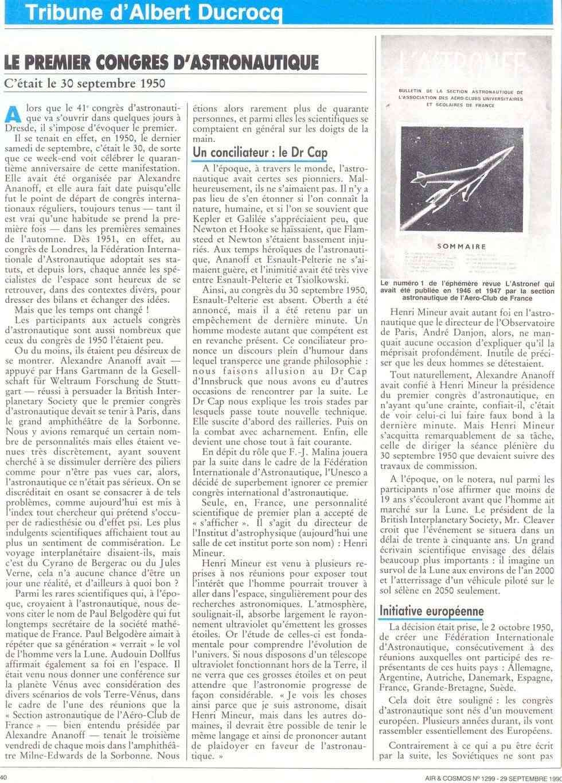 Blog Livres  - Page 4 90092910