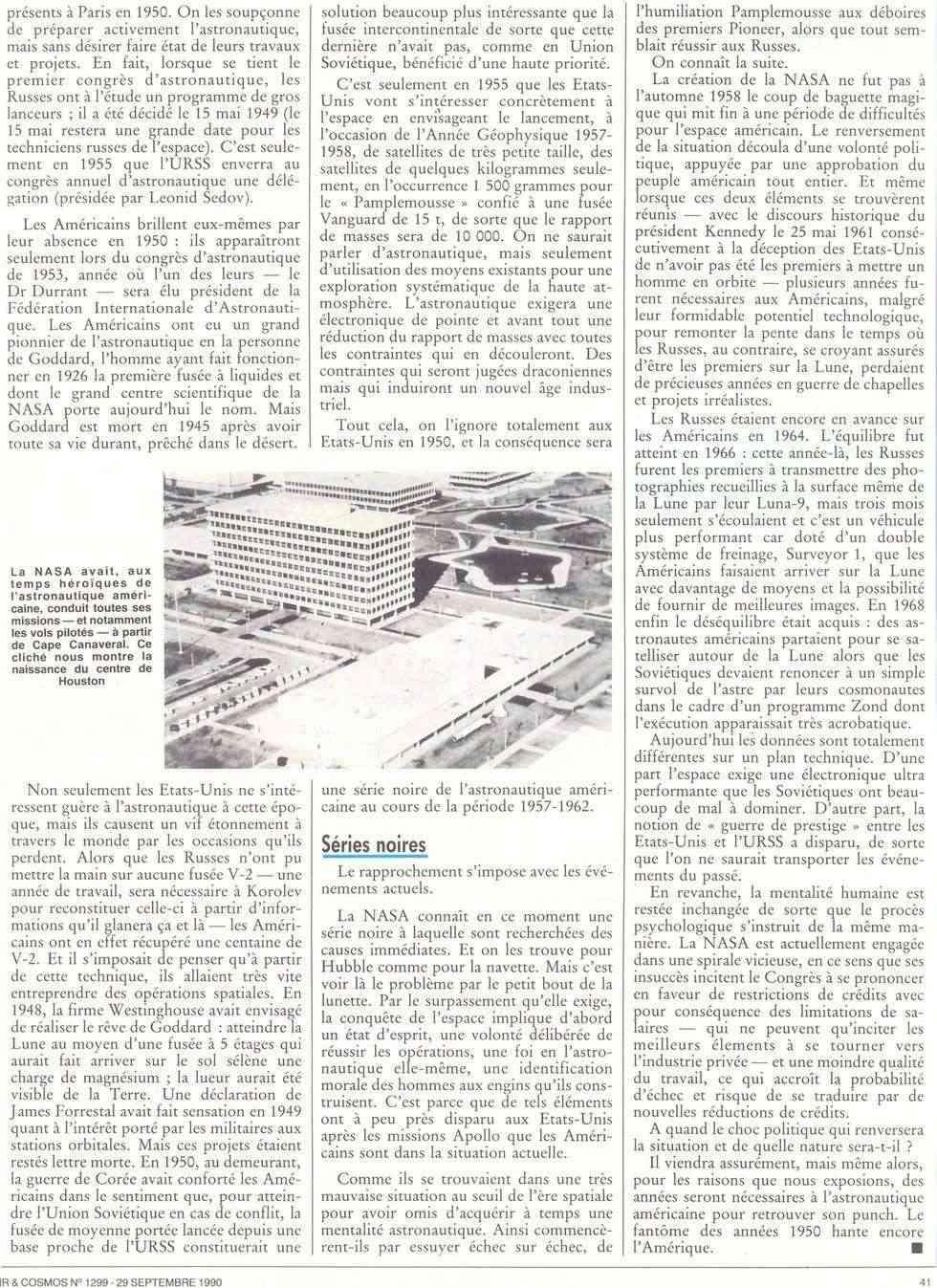 Blog Livres  - Page 4 90092911