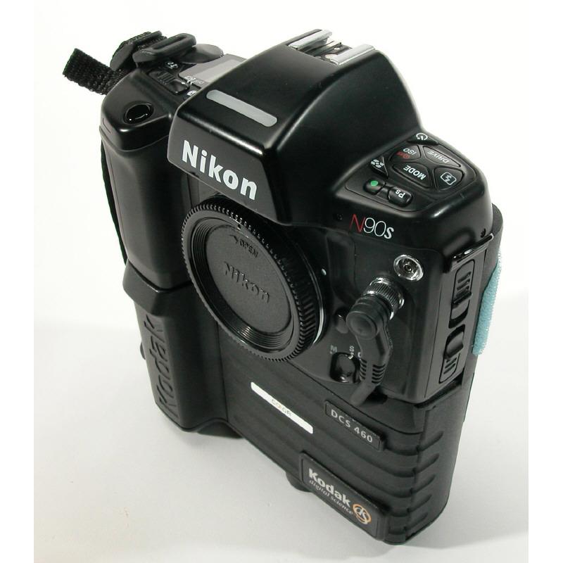 Appareils photos et caméras utilisés dans l'espace  - Page 4 A1999010