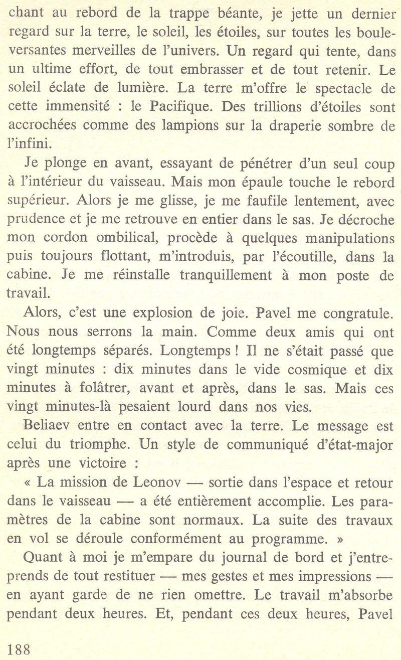 Leonov, le piéton de l'espace A_leon10