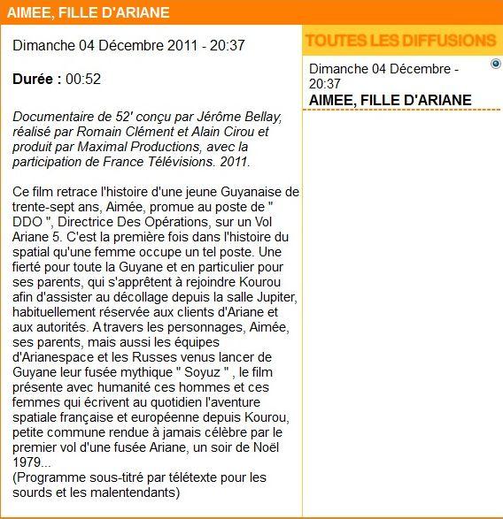 FR5 - Aimée, fille d'Ariane Aimae10