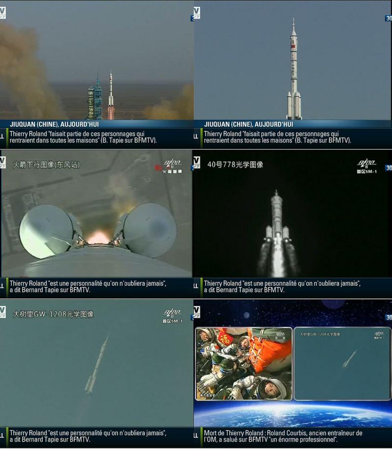 16 juin 2012 - Shenzhou 9 : nouveau vol Chinois habité - Page 4 Bfm_tv10