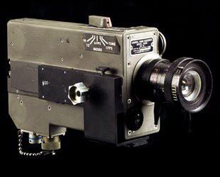 Appareils photos et caméras utilisés dans l'espace  - Page 4 Camera10