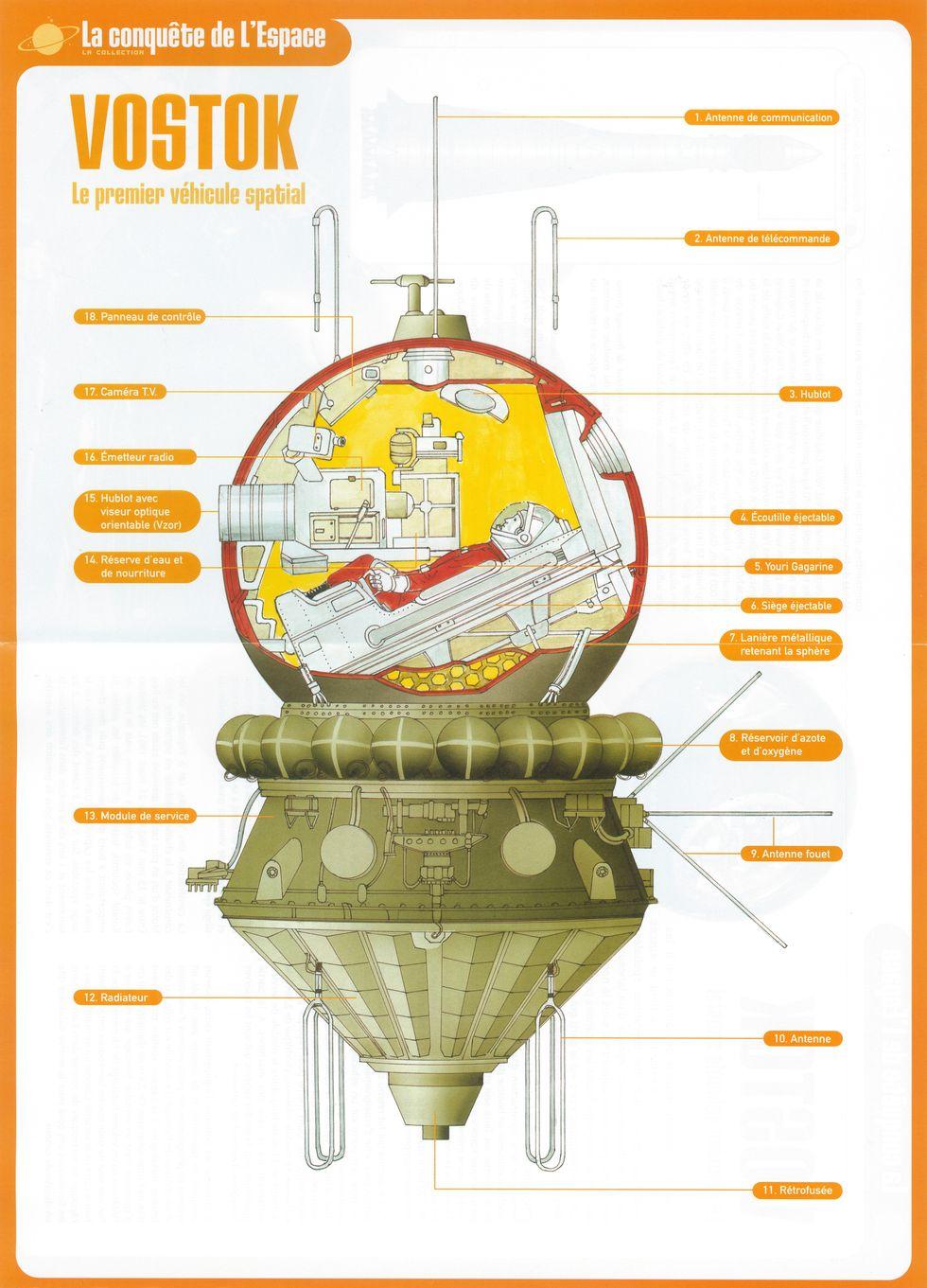 Intérieur du Vostok Conque14
