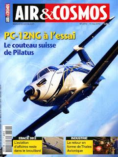 Air & Cosmos mai 2012   Cosmos12