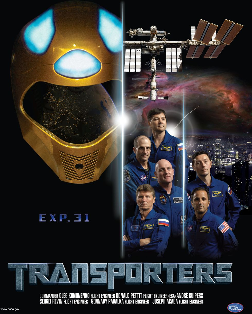 Expedition 31 - Soyouz TMA-04M Ex-31_10