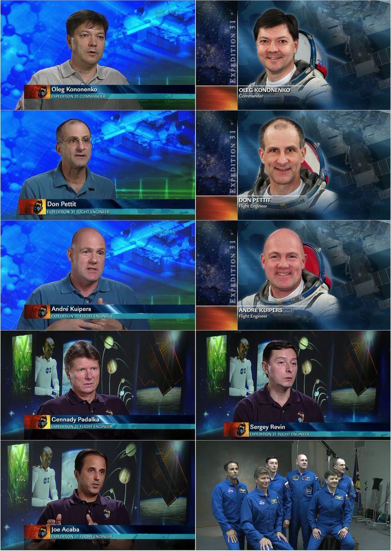 Expedition 31 - Soyouz TMA-04M Ex31-e10