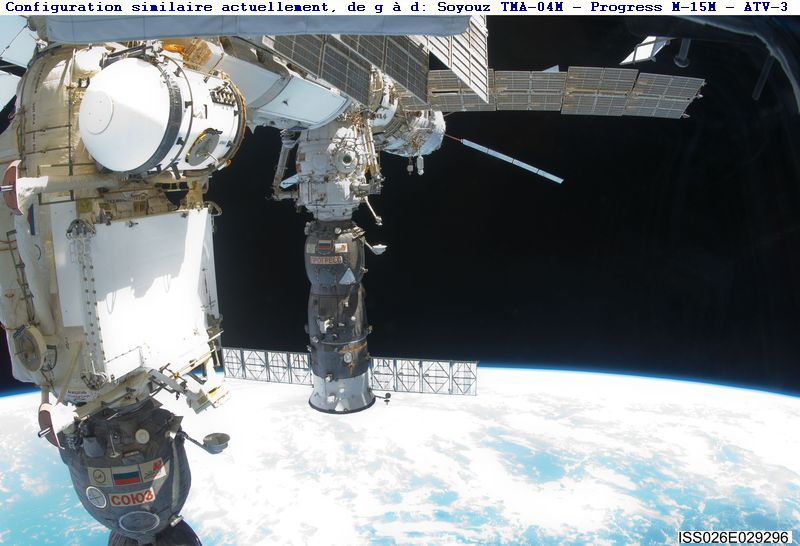 Expedition 31 - Soyouz TMA-04M Iss02610