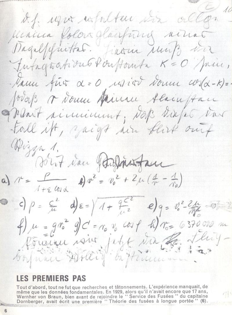 Wernher Von Braun - Page 6 Les_pi10