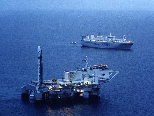 Sea Launch Photo_11