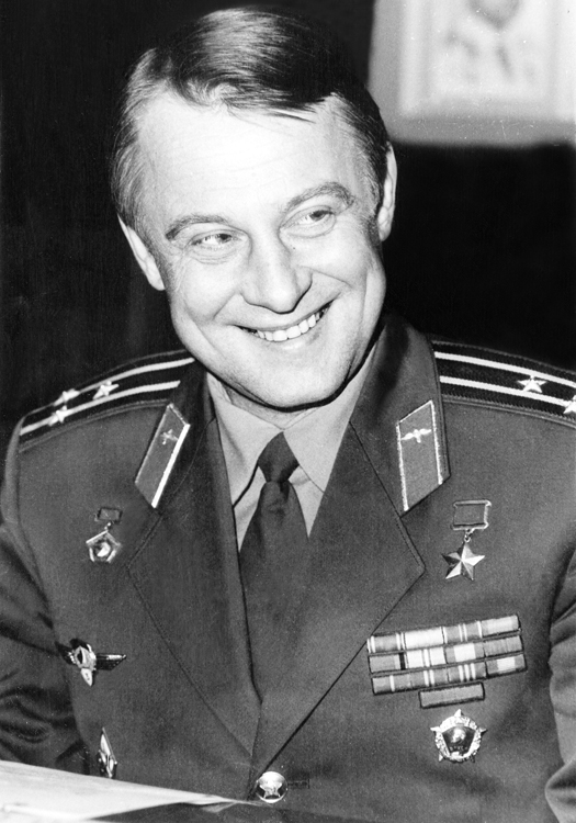 31 août 2011 - décès de Valéry Ilitch Rozhdestvensky Rozhde10