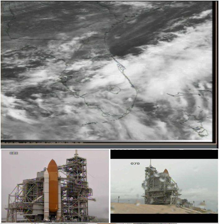 STS 135 - Page 2 Sans_t10