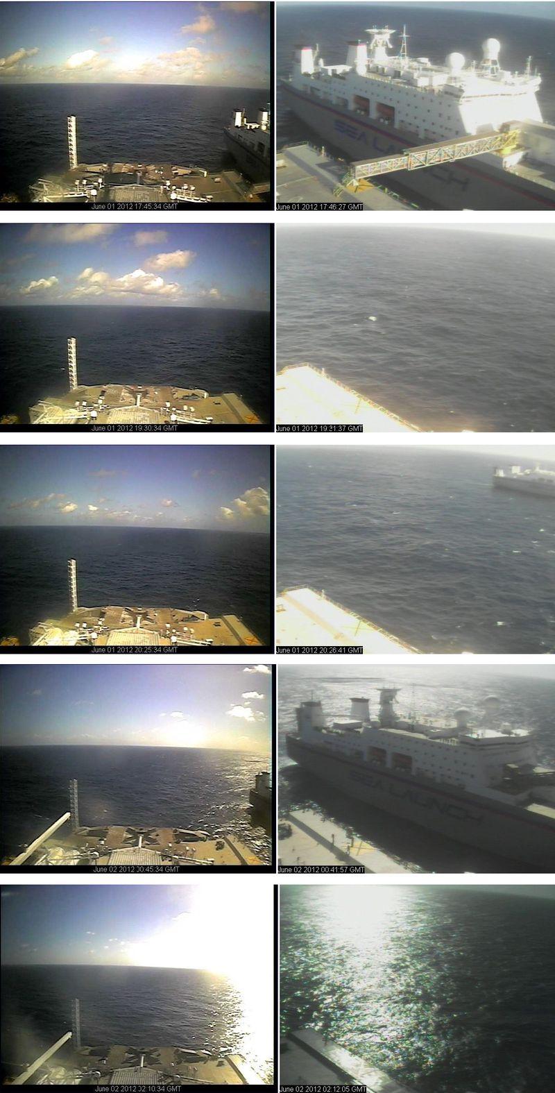 Sea Launch Sans_t28