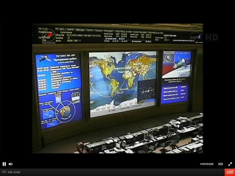 Expedition 33 - Soyouz TMA-06M - Septembre/octobre 2012 - Page 2 Sans_t52