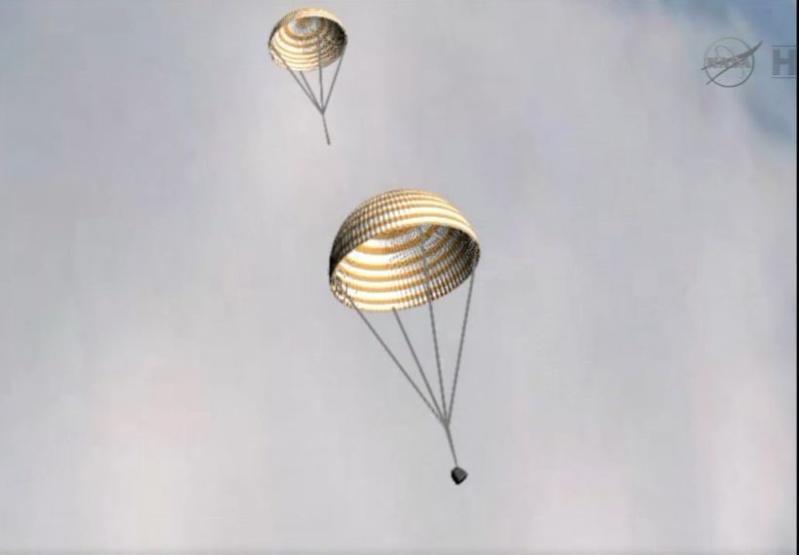 Expedition 33 - Soyouz TMA-06M - Septembre/octobre 2012 - Page 2 Sans_t57