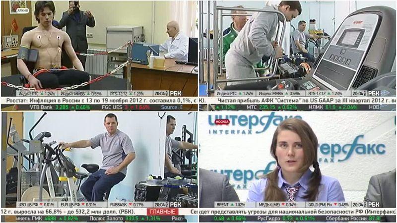 Octobre 2012 - Sélection de cosmonautes Select10