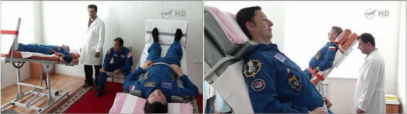 Expedition 31 - Soyouz TMA-04M Stma-011