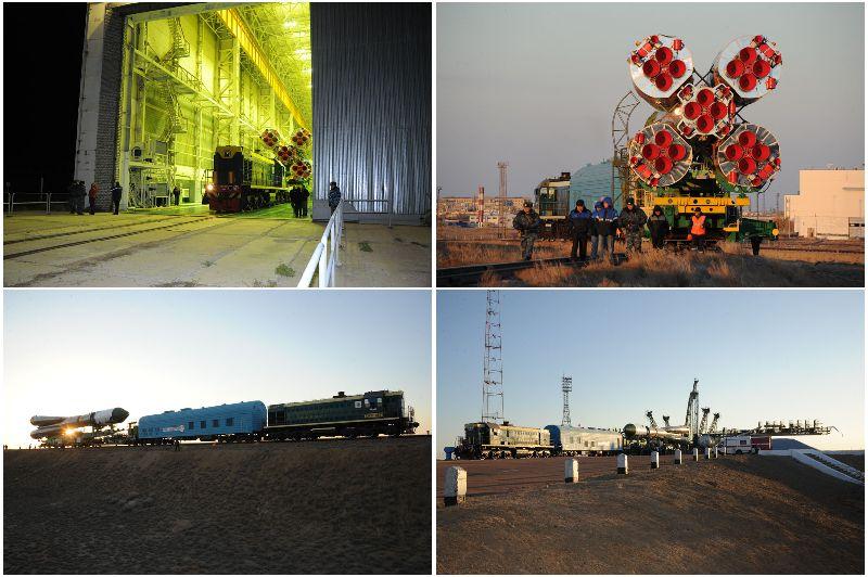 Expedition 33 - Soyouz TMA-06M - Septembre/octobre 2012 - Page 2 Transp10