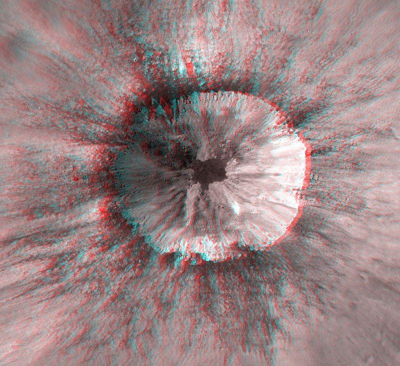 Images stéréoscopiques Unname10