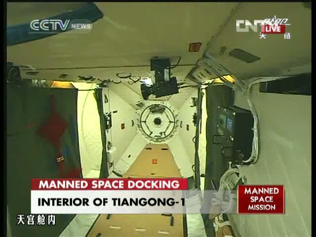 16 juin 2012 - Shenzhou 9 : nouveau vol Chinois habité - Page 4 Vlcsna52