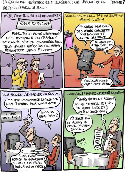 Le topic blagues. - Page 4 00602910