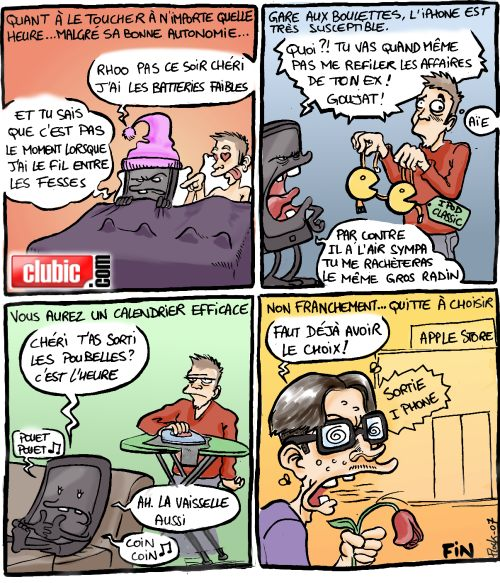 Le topic blagues. - Page 4 00602911