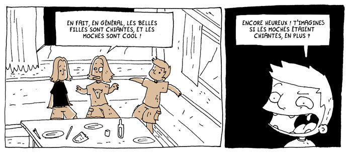 Le topic blagues. - Page 12 123
