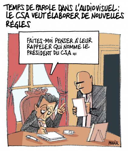 Le topic blagues. - Page 11 40614910