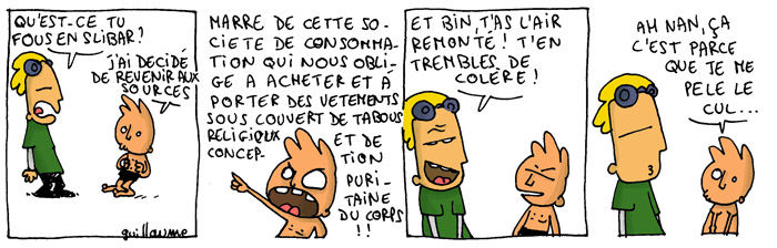 Le topic blagues. - Page 4 Karl_e10