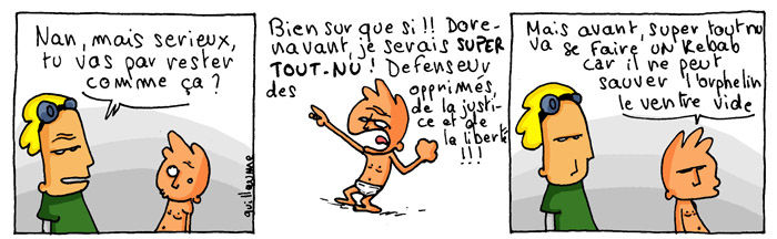 Le topic blagues. - Page 4 Karl_e11