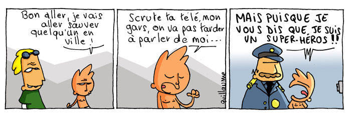 Le topic blagues. - Page 4 Karl_e12