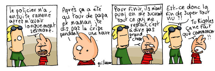 Le topic blagues. - Page 4 Karl_e13