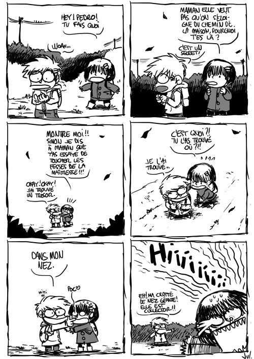 Le topic blagues. - Page 4 Petit_10