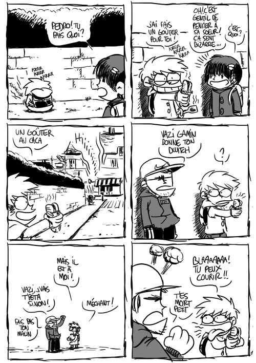 Le topic blagues. - Page 4 Petit_11