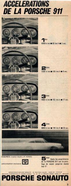 Topic à Publicités - Page 6 Pub09_10