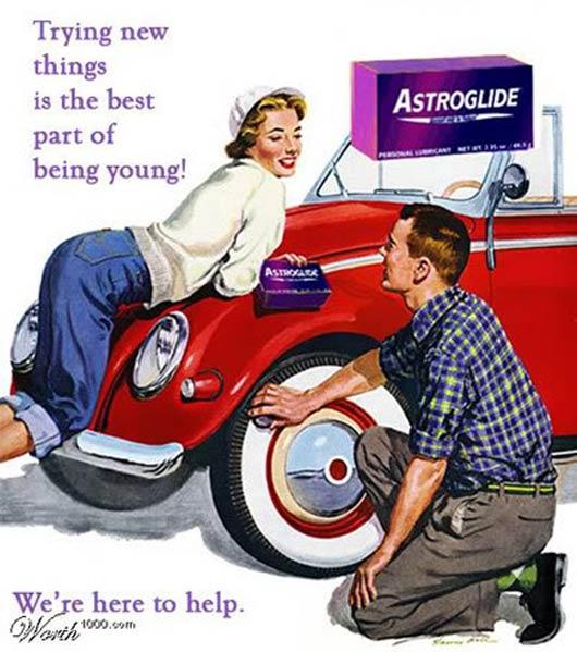 Topic à Publicités - Page 5 Pub710