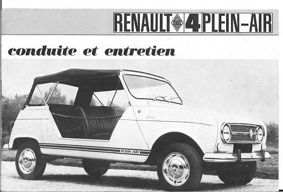 Topic à Publicités - Page 5 Renaul10