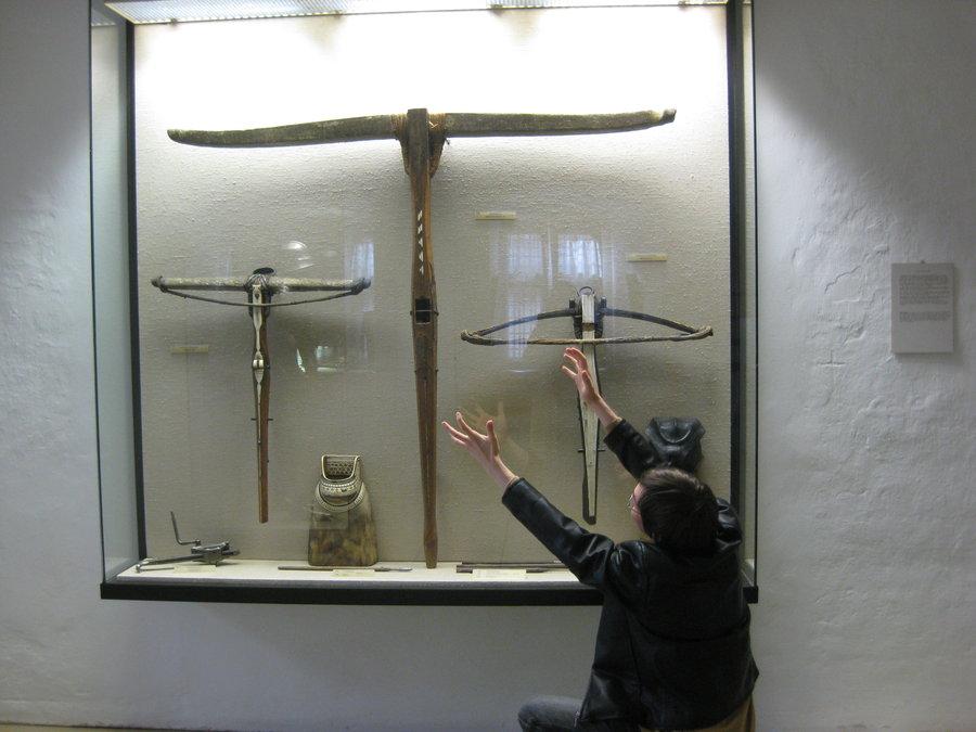 Medieval Crossbows: Photos, Drawings, Diagrams - Page 3 Giiiii10