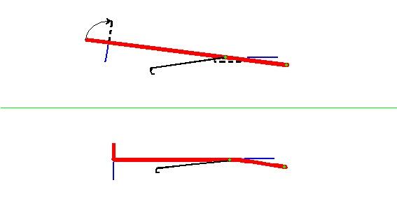 Wrist Crossbow Lever_10